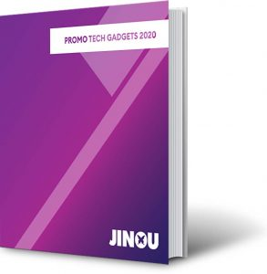 TECHNOLOGY - 2020 | Jinou Trading