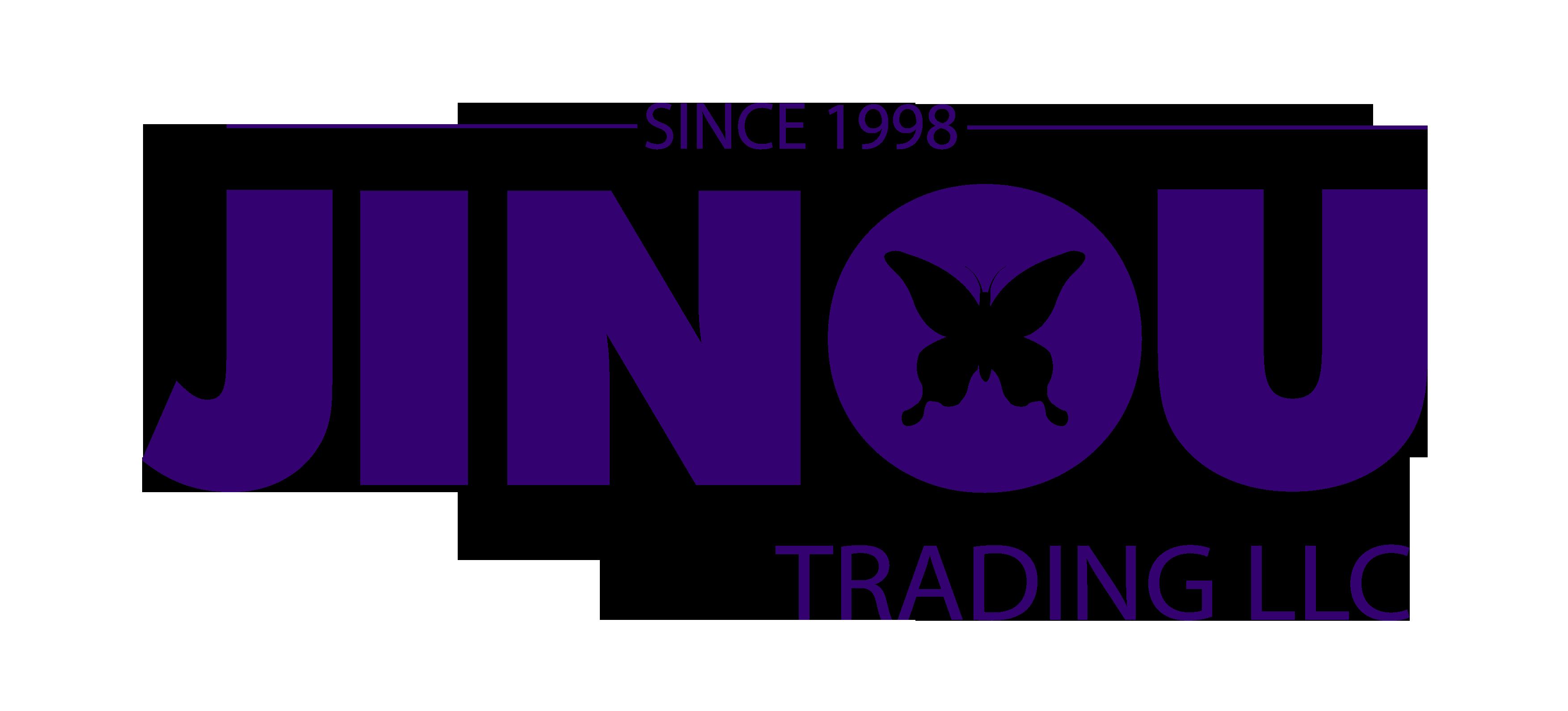 Promotional Merchandise Corporate Gifts | Jinou Trading