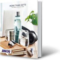 Promotional Gifts and Corporate Gifts