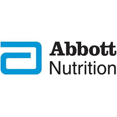 Abbott 01 768x221 1