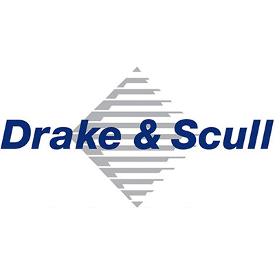 Drake Scull 768x397 1