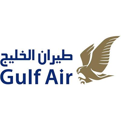 Gulf Air 768x310 1