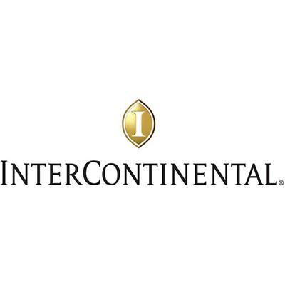 Intercontinental 768x234 1
