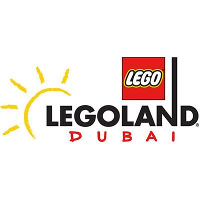 Legoland 768x329 1